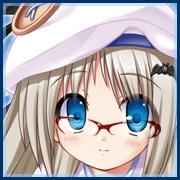 豚® Social Profile