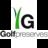 @Golfpreserves