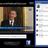 Political_Chat profile