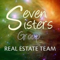 Seven Sisters Group | Social Profile