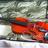 @Violin_Music