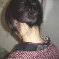 hirose miduha   Social Profile