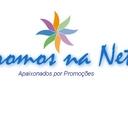 Promos (@Promonanet) Twitter