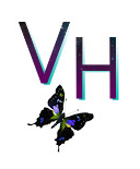 VHOfficial Social Profile