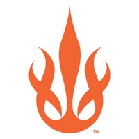 Stokefire Branding | Social Profile