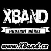 XBand.cz