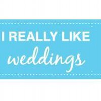 I like weddings | Social Profile