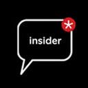 BlackBerry Insider (@InsiderBBM) Twitter