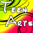 TeenArts profile