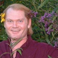 U.S.PlantingMovement | Social Profile