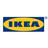 @IKEAwestchester