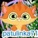 patulinka71