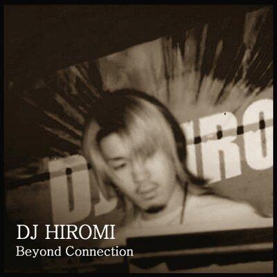 Dj Hiromi | Social Profile