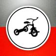 Big Wheel Food Truck Social Profile