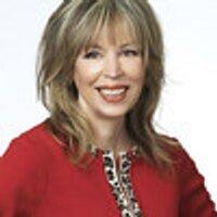 Francine Allaire | Social Profile