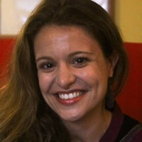 Melanie Nolte   Social Profile
