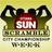 Ottawa Sun Scramble
