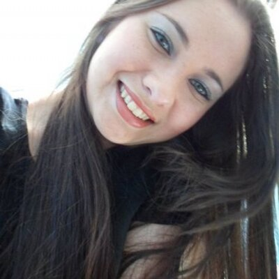 Nataly | Social Profile