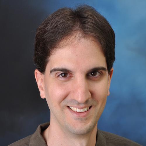 John Siracusa Social Profile