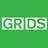 GRIDS Vancouver