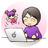 @TsutsumiShoko
