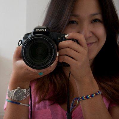 Karen Chan | Social Profile