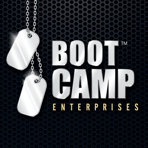 BOOTCAMP ENTERPRISES Social Profile
