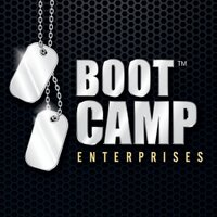 BootCampEnt