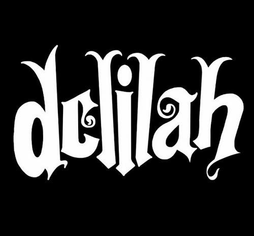Delilah Social Profile