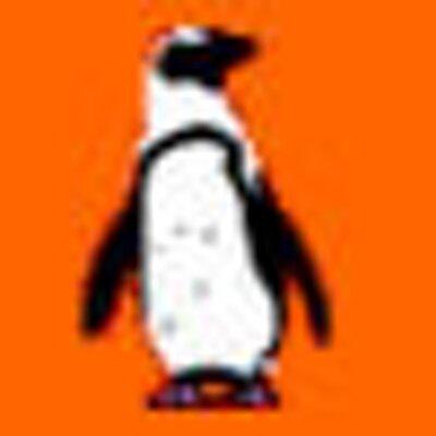 ペンギンカフェは国会突入を目指す   Social Profile