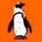 penguincafe0831