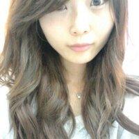 황혜선 | Social Profile