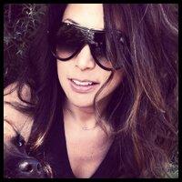 Connie Hahn | Social Profile