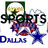 Dallas sports normal