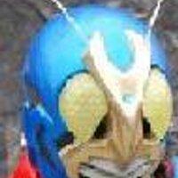 masked justice98 | Social Profile