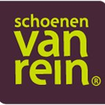 SchoenenvanRein