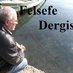 Felsefe Dergisi's Twitter Profile Picture