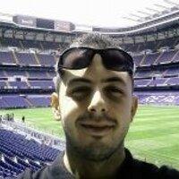 Giuseppe Nigro | Social Profile