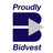 Proudly_Bidvest