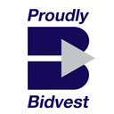 Photo of Proudly_Bidvest's Twitter profile avatar