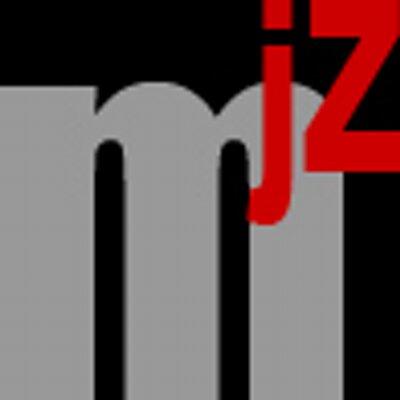 MediaJZ | Social Profile