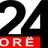 24orelajme1 profile