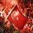 Turkiskfotboll