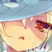 コムラサキ | Social Profile