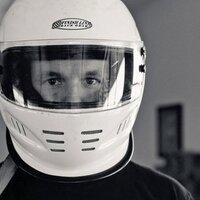 Dustin Updyke | Social Profile