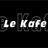 @Le_kafe