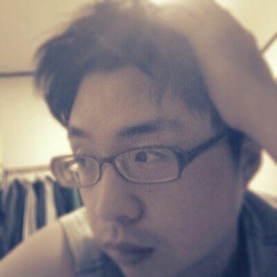 Hyo-won | Social Profile