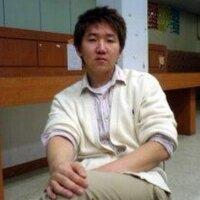 sehun Park | Social Profile