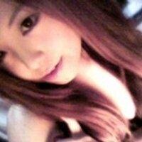 LEEEUN | Social Profile