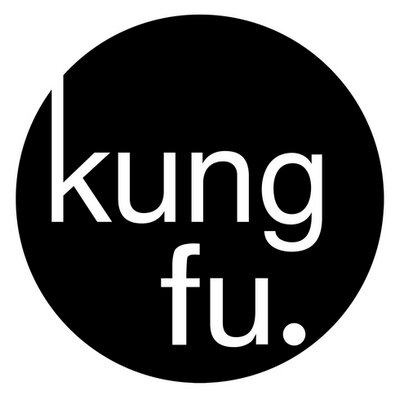 Kungfunation.com   Social Profile
